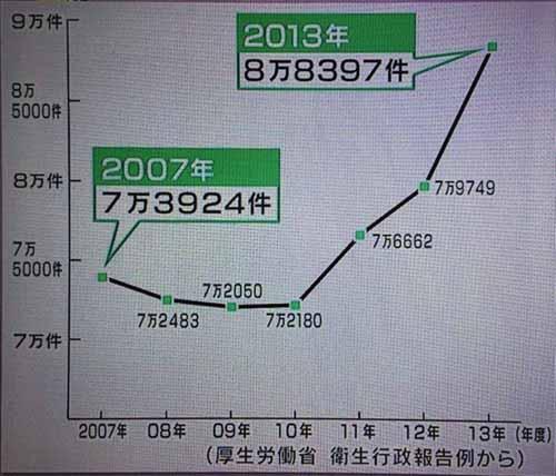 https://img.cc0.cc/hatena/?u=nanigoto/2015/20151016_163000.jpg