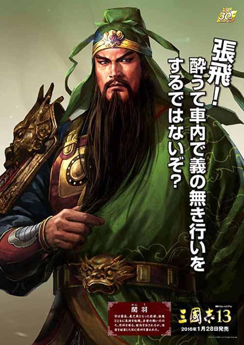https://img.cc0.cc/hatena/?u=nanigoto/2015/20151118_2100_01.jpg