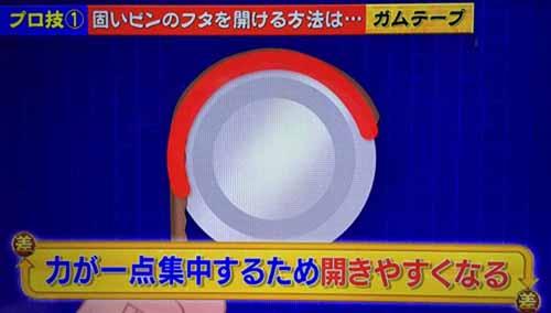 https://img.cc0.cc/hatena/?u=nanigoto/2015/20151122_1930_04.jpg