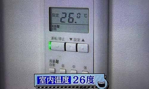 https://img.cc0.cc/hatena/?u=nanigoto/2016/20160209_2340_11.jpg