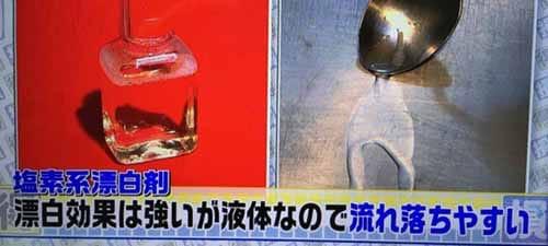 https://img.cc0.cc/hatena/?u=nanigoto/2016/20160211_2050_30.jpg
