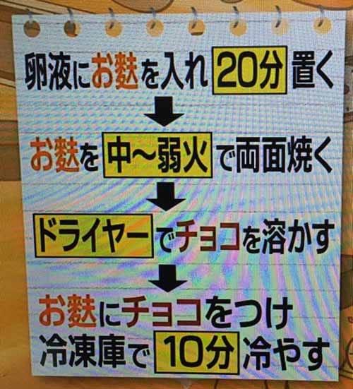 https://img.cc0.cc/hatena/?u=nanigoto/2016/20160211_2200_38.jpg
