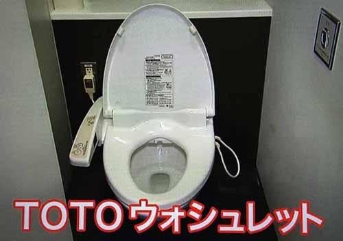 https://img.cc0.cc/hatena/?u=nanigoto/2016/20160213_0050_11.jpg