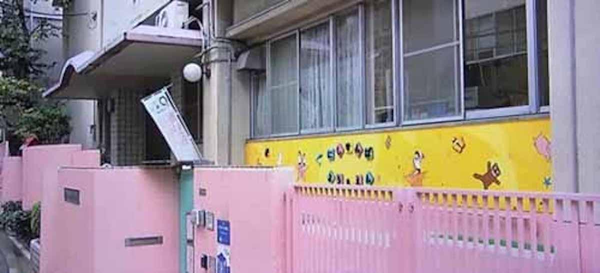 【大阪市西区】人気なのに廃園になる!?西船場幼稚園:VOICE【2016/10/24】
