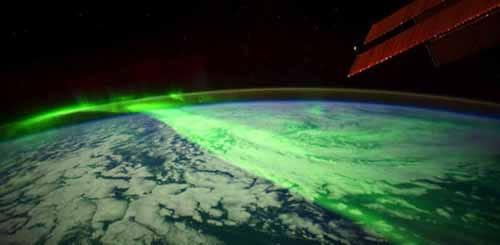 新・三大 NASAのHPで見られるスゴい映像:マツコ&有吉の怒り新党【2017/02/08】