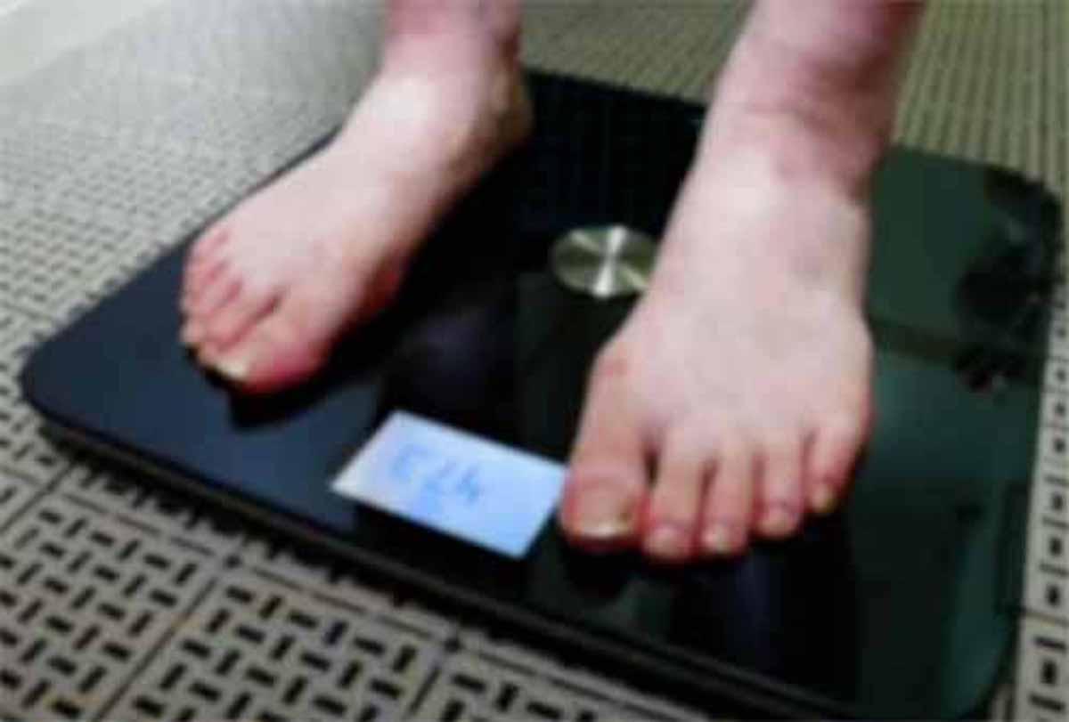 【中国】体重計を使った浮気調査の話:レディース有吉【2019/08/20】