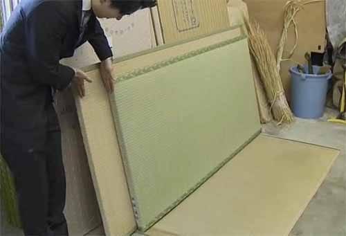 1畳の大きさは全部同じではない!?という話:キャスト【2019/11/25】