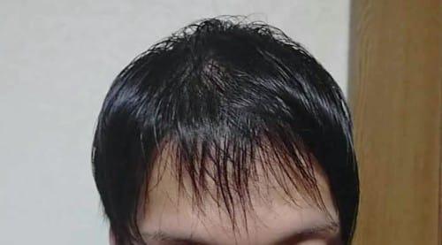 ベタつく髪も母乳でふんわりセットできる!?という話:探偵ナイトスクープ【2019/12/20】