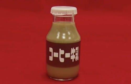コーヒー牛乳は分離できる?という話:でんじろうのTHE実験【2020/01/24】