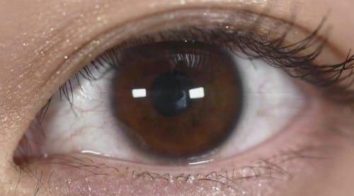 デジタル眼精疲労かチェックする方法:教えてもらう前と後【2020/03/03】