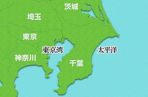 千葉県は島ではない!という話:初耳学【2020/04/26】
