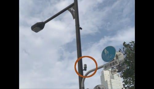 街灯で見るプログラミング的思考の話:テキシコー【2020/04/20】