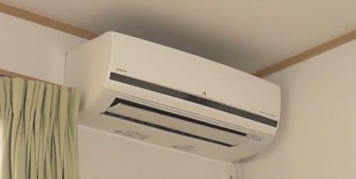 エアコンで換気できる?という話:ZIP【2020/05/12】