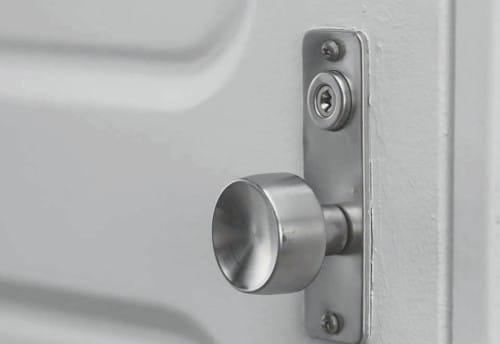 鍵を開ける仕組みの話:デザインあ【2020/05/19】