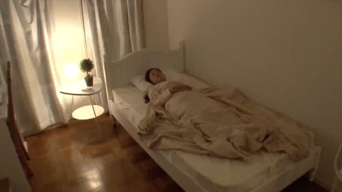 睡眠の質を上げる方法:ソレダメ!【2020/06/10】