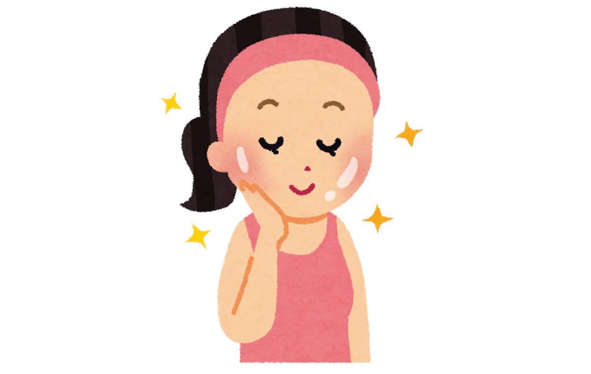 大学生の娘をもつ美容家の話:スッキリ!【2020/07/20】